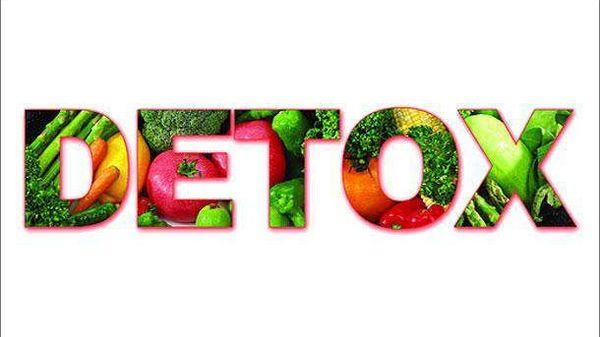 viata verde viu detoxifiere