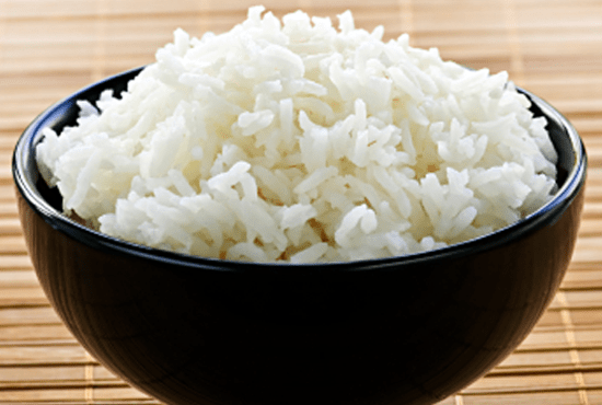 Dieta Oshawa 7 – Jurnalul unei gurmande