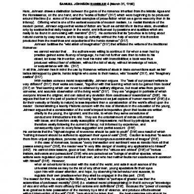 Examen coproparazitologic | Synevo - Forma cronică de vierme rotunde