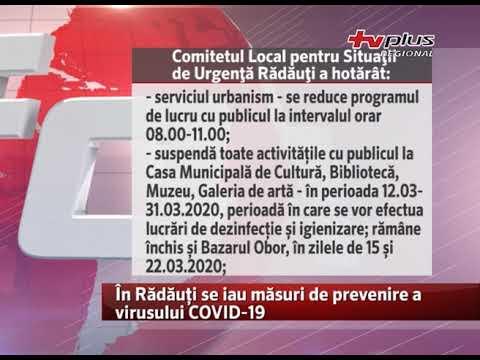 prevenirea și tratarea helmintelor din copilărie)