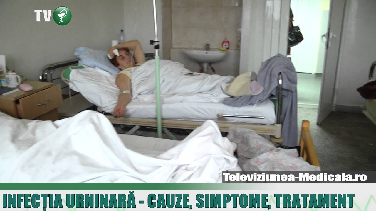 simptome de helmintiază la om