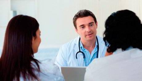 Cancer with neuroendocrine tumors - Neuroendocrine cancer charity