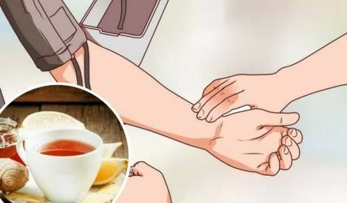 papilloma virus e fibromi penduli)