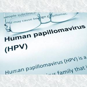 periodo latenza papilloma virus