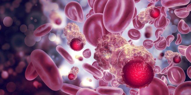 cancer que es y como se produce hpv a ferfiaknal
