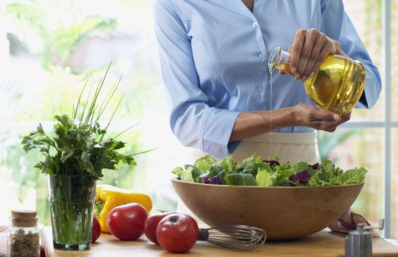 Gastric cancer vegetarian. Detoxifiere aviz suplimentar