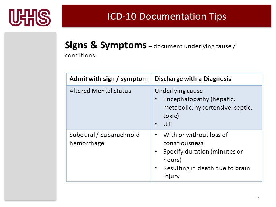 hepatic cancer icd 10)