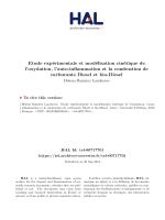 (DOC) Mecanismul actiunii antihelminticilor | Mihaela Procop - anvelope-janteauto.ro