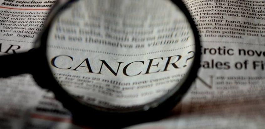 cauze cancer la colon)