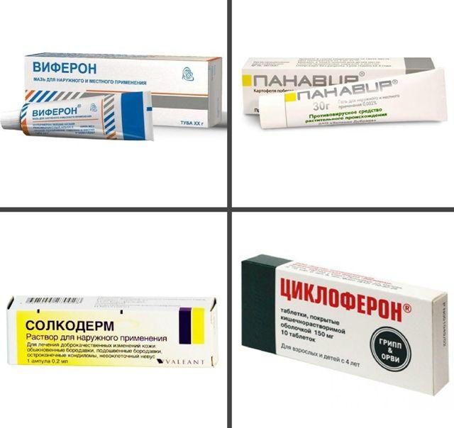 Incontinenta urinara: preia controlul asupra vezicii! | anvelope-janteauto.ro