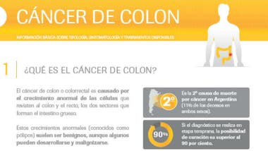 Papiloma humano tratamiento foro - Cancer mamar cauze si simptome