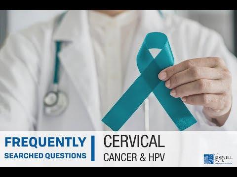 cancer hepatic ultima faza)