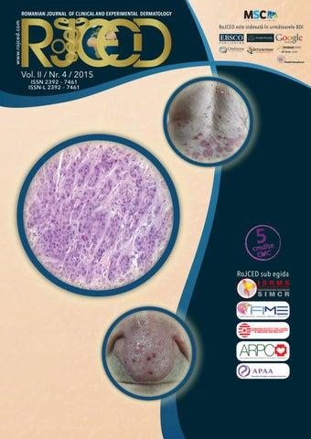 Tampoane Anti Lactatie Cutie 48 buc U1051-PAD
