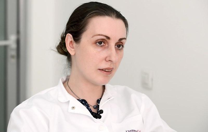 papillomavirus la femei tratament)