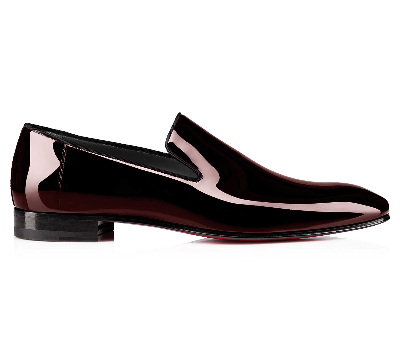 Ingrijirea pantofilor | anvelope-janteauto.ro