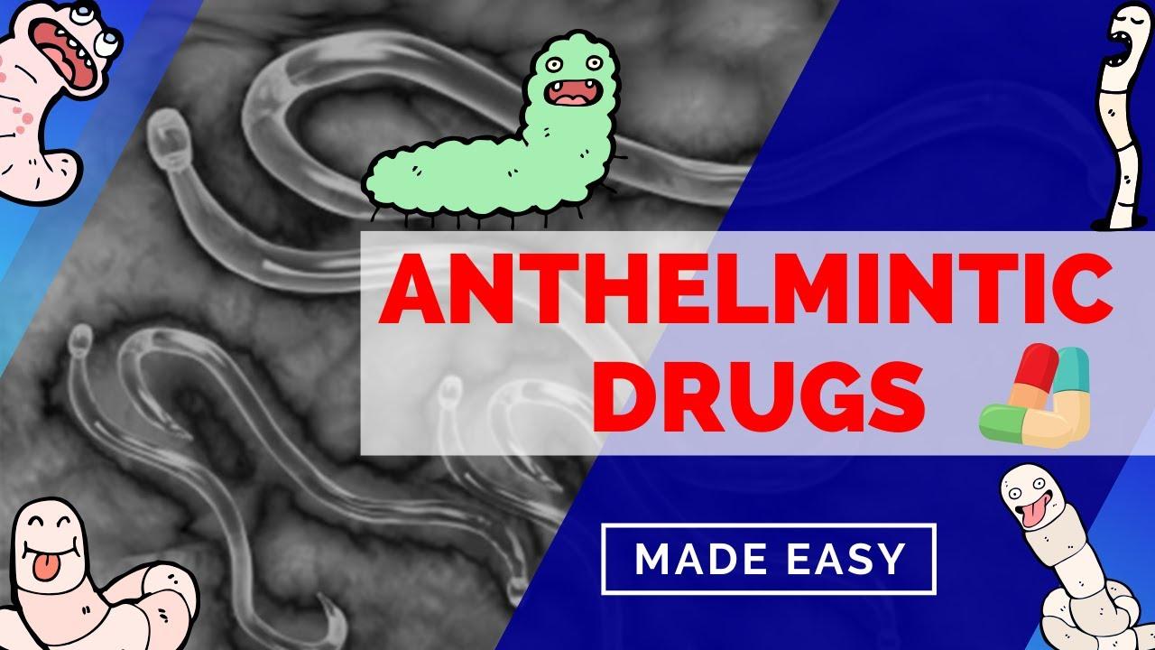 șarpe de tenă pastile viermi noi