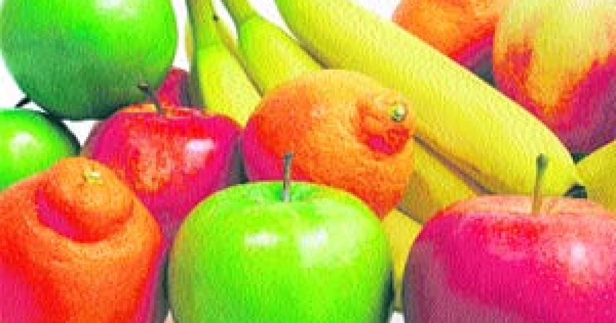 beneficii pentru sănătate ale dezintoxicării colonului)