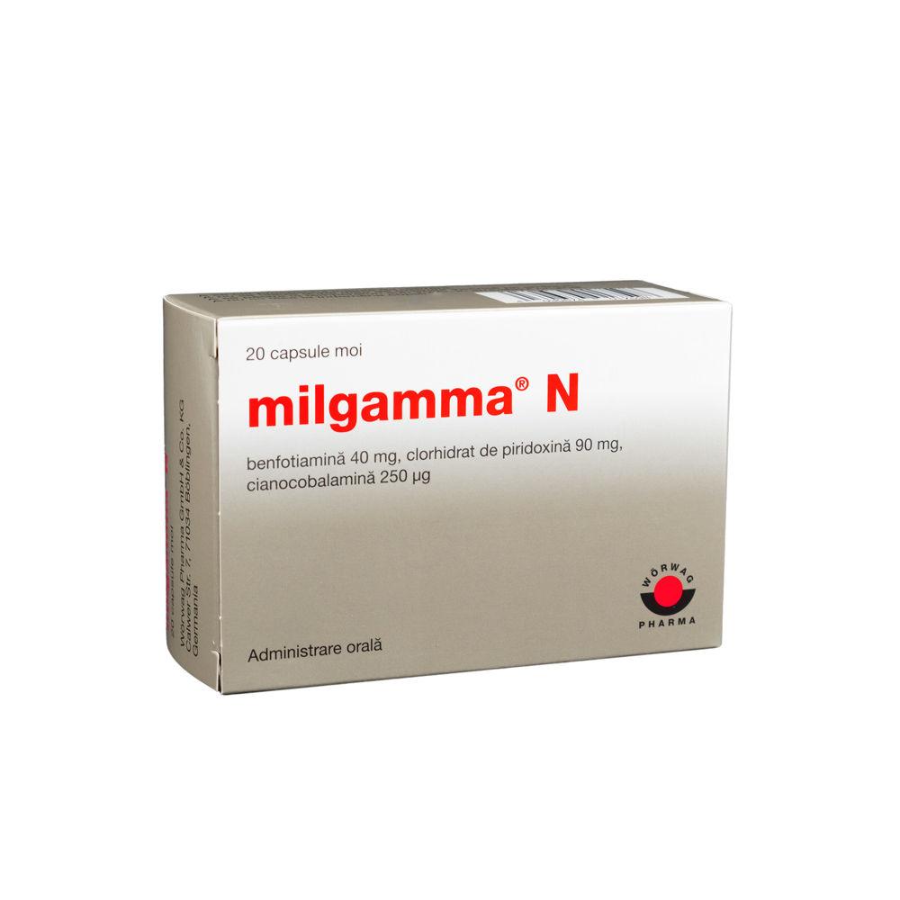 antihelmintic pentru gravide