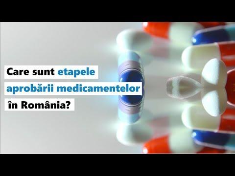 medicamente antihelmintice pentru copii cu spectru larg
