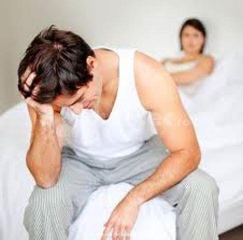 condiloamele la bărbați sunt periculoase hpv vaccine kondylomer