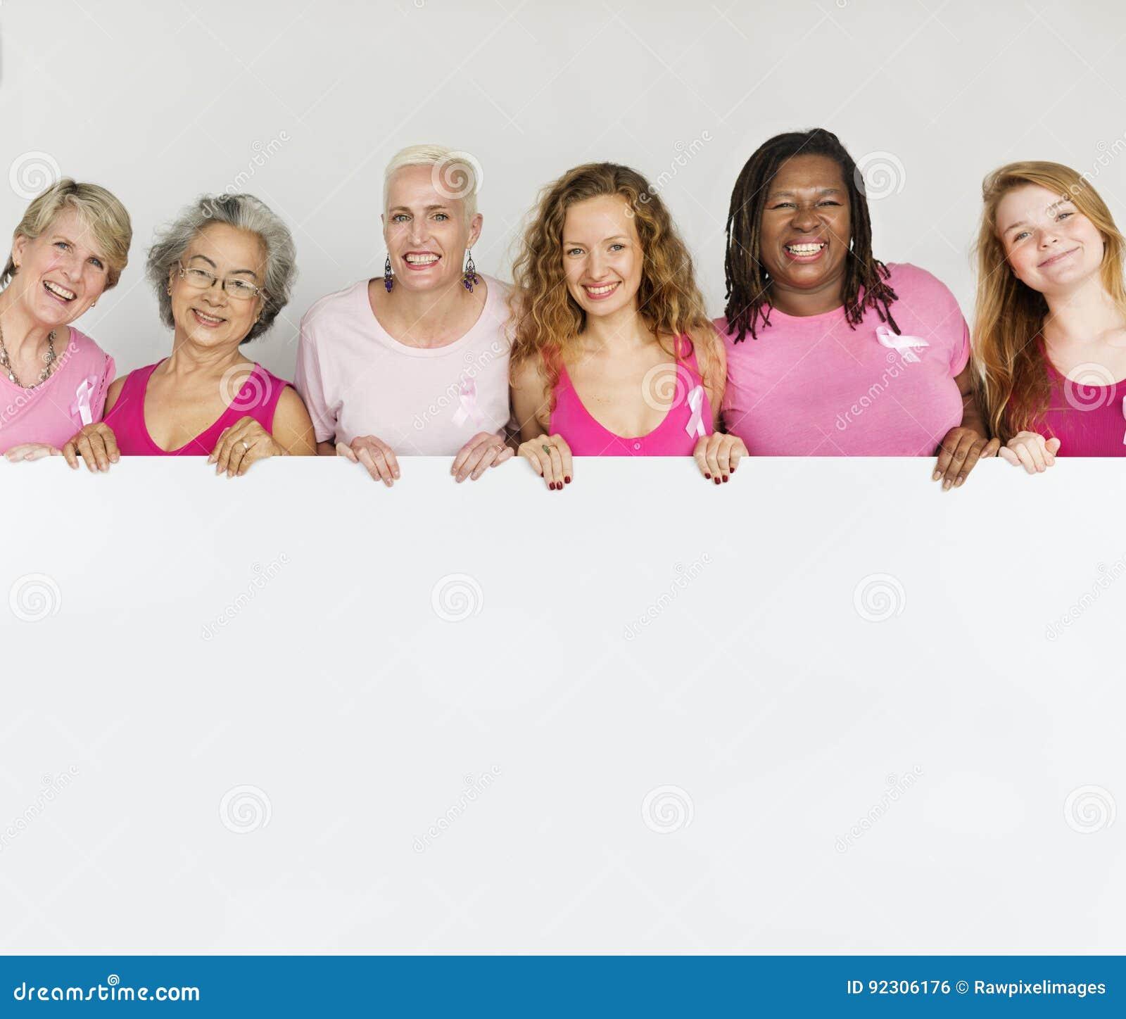 cancere feminine)