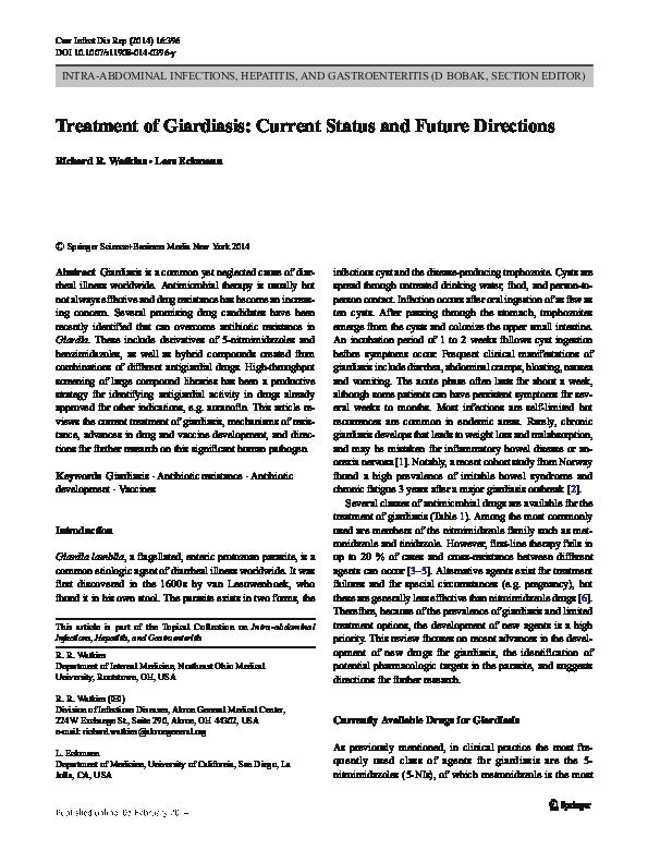 Metronidazol comp mg N10 (Balkan)
