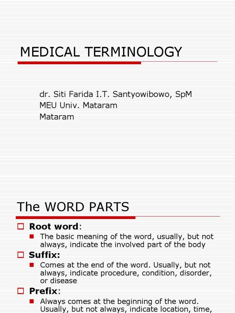 Define prefix helminth Helminth root word meaning