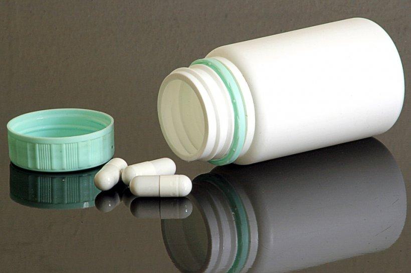 ce medicamente pentru oameni de la viermi