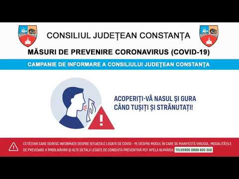 prevenirea viermilor 1 comprimat