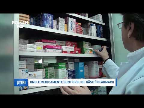 pastile de vierme ieftine pentru oameni)