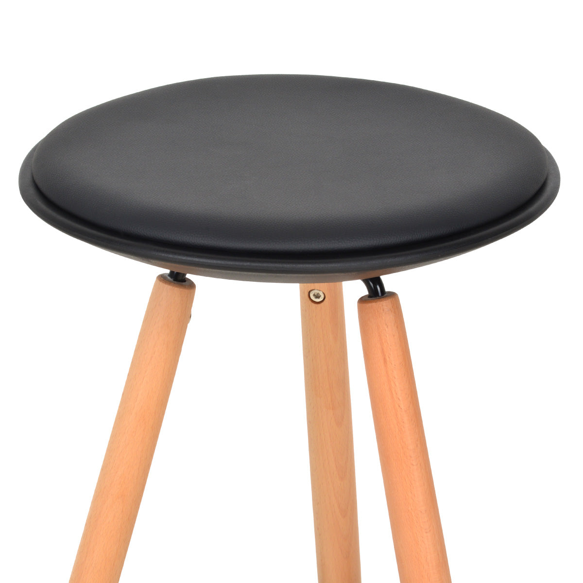 Ferges poze scaun)