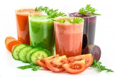 alimentatie pentru curatarea colonului