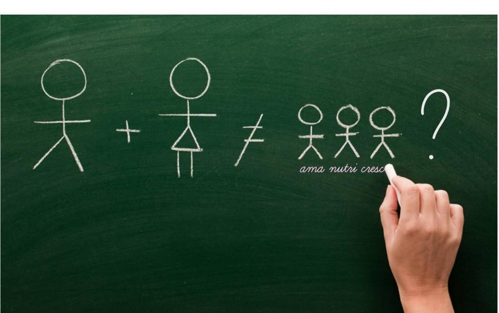 Hpv uomo e gravidanza, Hpv e futura gravidanza, DT Italy No. 12,