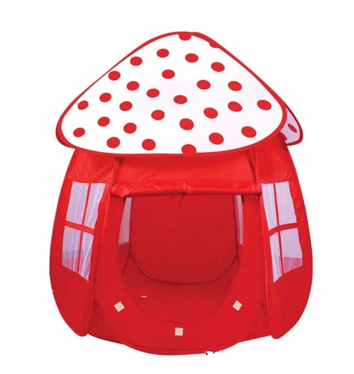ciuperci copii 2 ani)