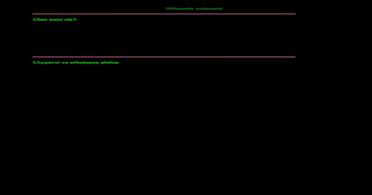 schema de curățare a corpului de paraziți paraziți de scoarță de quassia