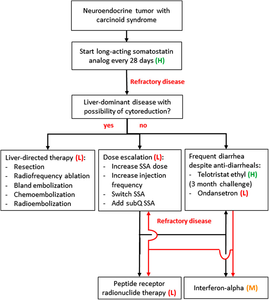 Cancer de pancreas diarrhea. Pancreatic cancer, Pancreatic cancer diarrhea