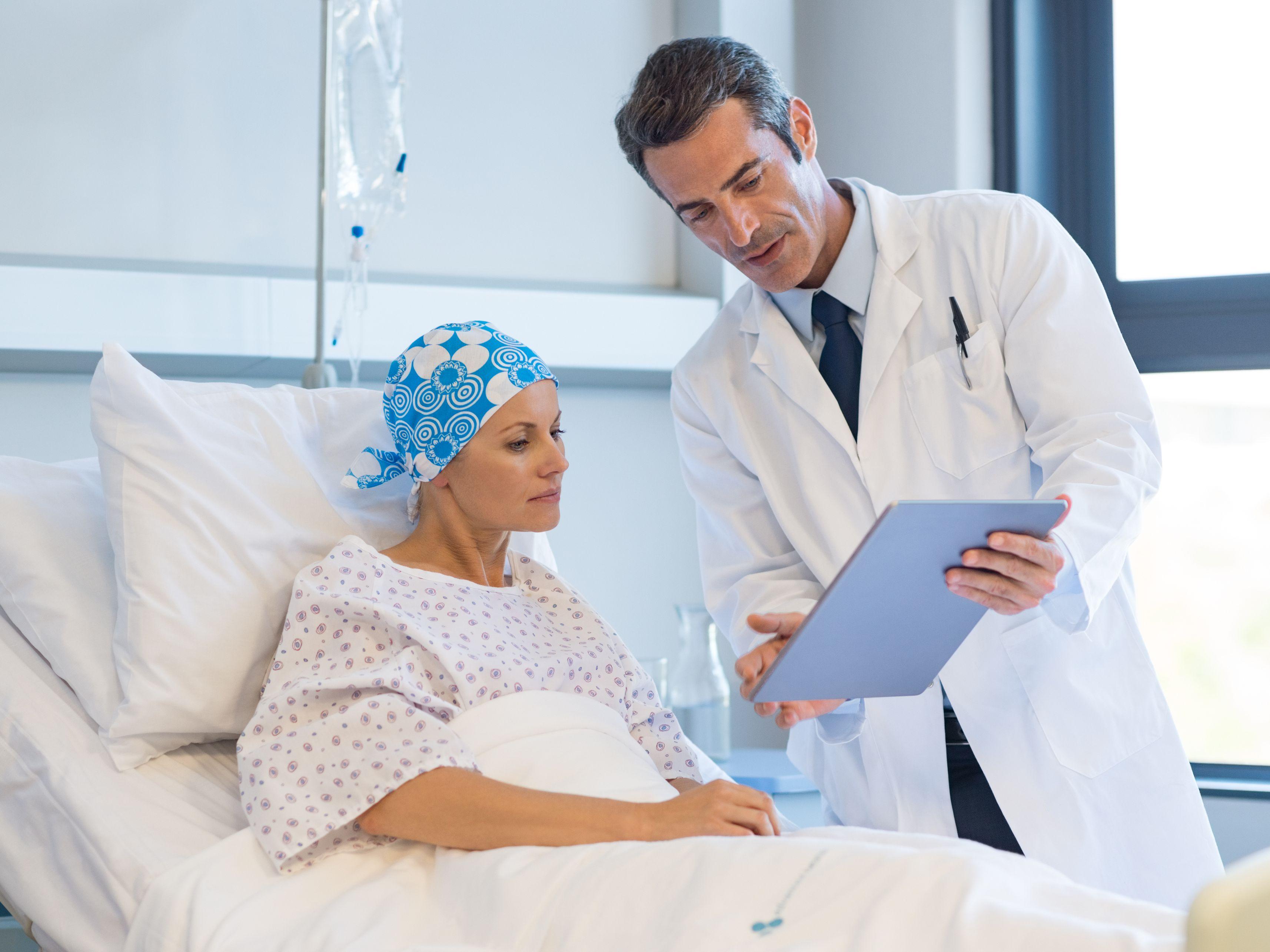 peritoneal cancer md anderson