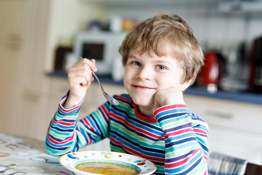 giardia la copii regim alimentar)