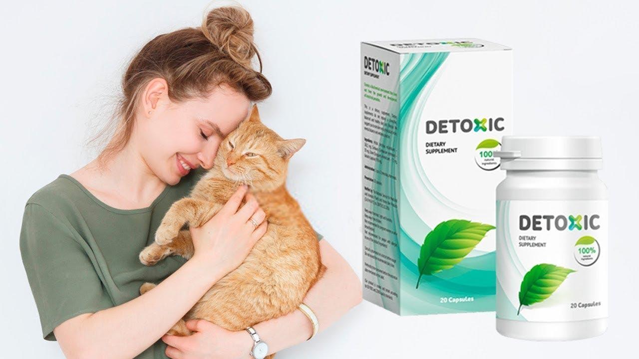 antihelmintic pentru persoanele fără efecte secundare)