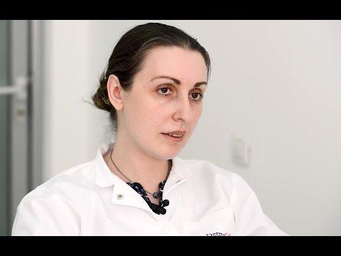 infecție cu condilom în timpul nașterii