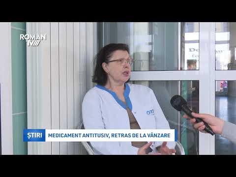 medicamente antiparazitare cu spectru larg pentru oameni