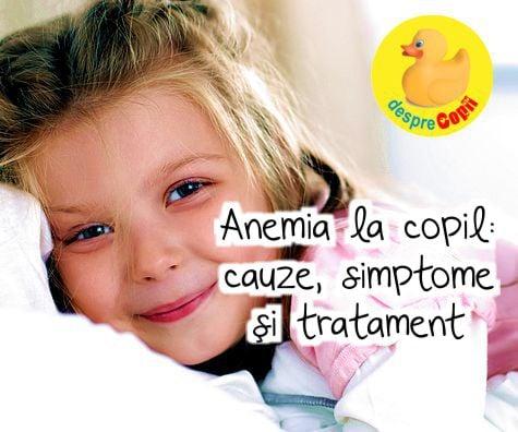 cauze ale enterobiozei la copii