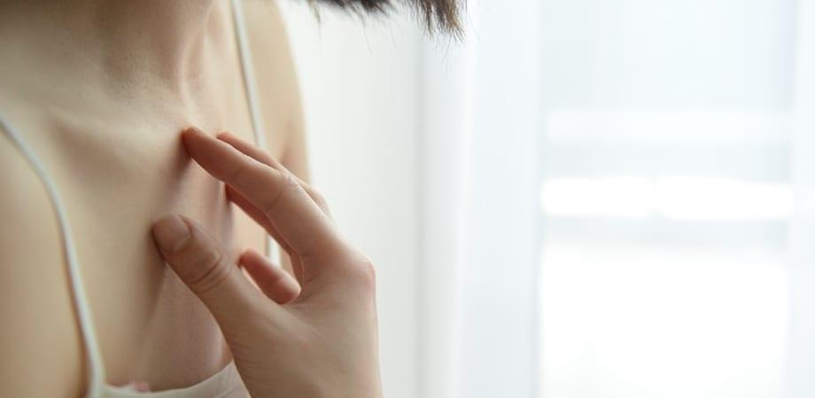 metoda de tratament a condiloamelor și papiloamelor după coagulare cu negi genitale