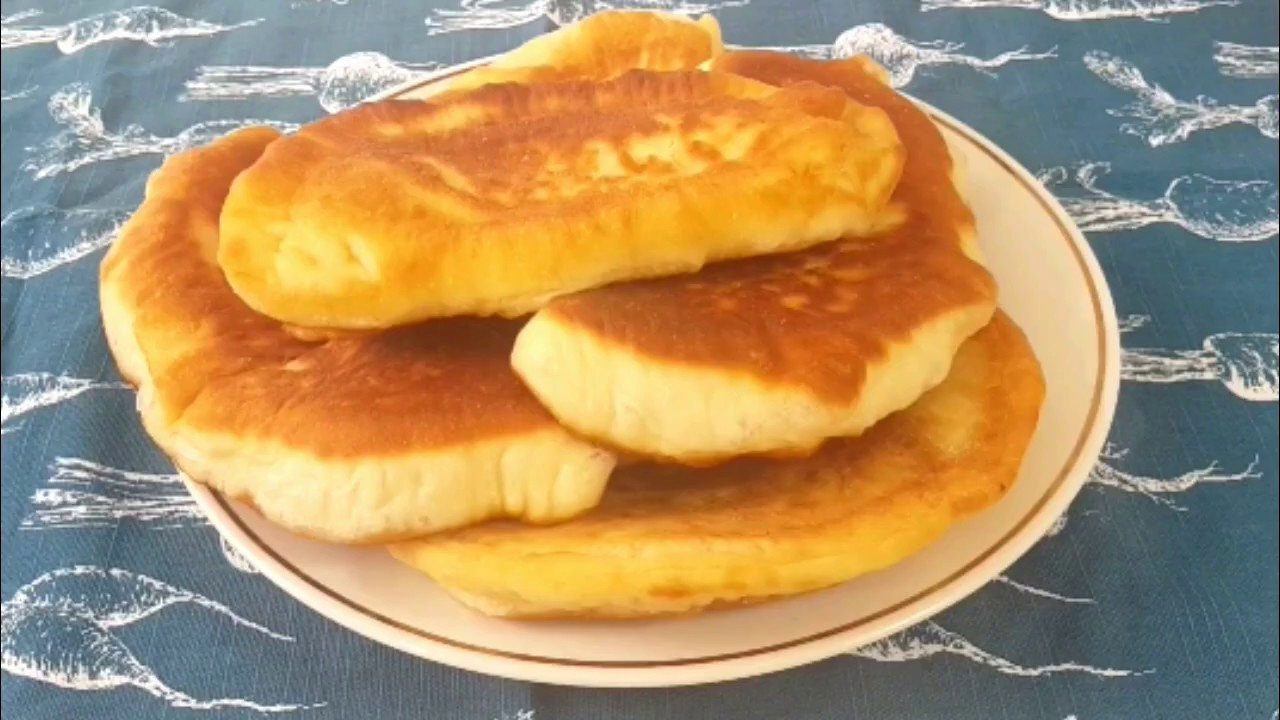 pâine cu giardiază)