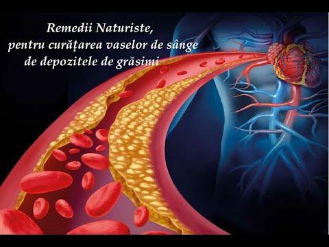 tratamentul opistorhiasisului la helminți)