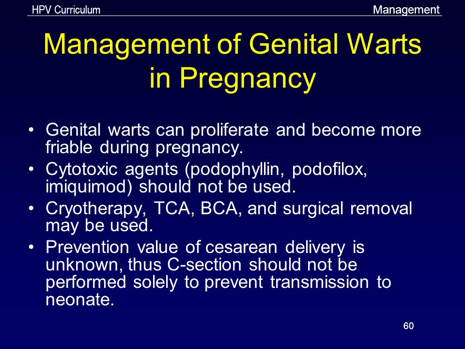 Hpv during pregnancy. Hpv and herpes during pregnancy