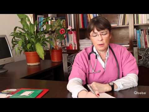 recomandări clinice pentru tenioză)
