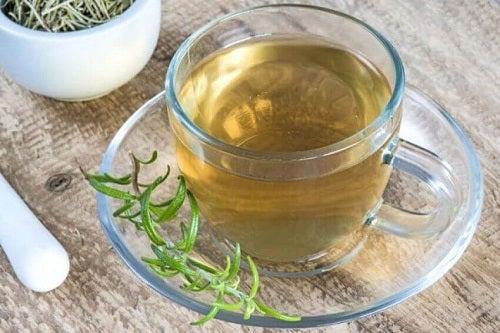 Specialistii Plantelor Sanatatea Venelor ceai