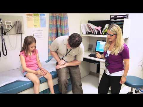 medicamente pentru enterobioza pediatrică)