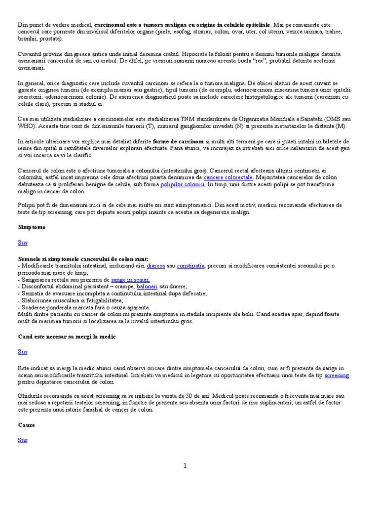 Reguli pentru prevenirea bolilor de helmint - anvelope-janteauto.ro
